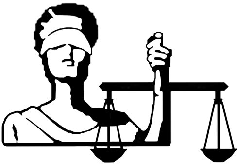 The_New_Lady_Justice_LOGO-(