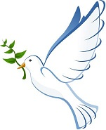 international-day-of-peace-